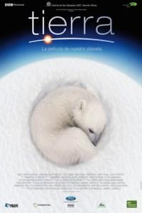 Disneynature: Tierra, la película de nuestro planeta