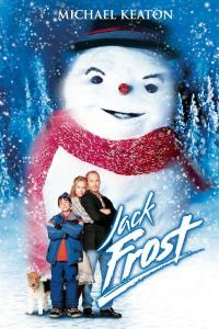 Jack Frost (1998) HD 1080p Latino