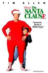 ¡Vaya Santa Claus! (1994) HD 1080p Latino