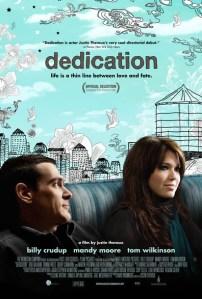 Buscando Amar (Dedication)