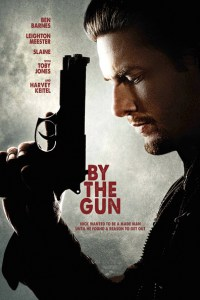 By the Gun