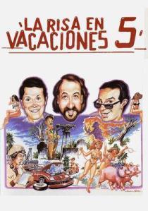 La risa en vacaciones 5