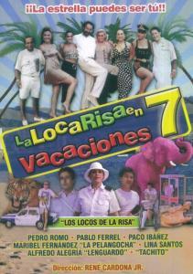 La risa en vacaciones 7