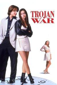 Sin Control: Guerra por un Troyano