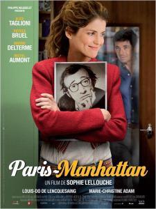 París Manhattan