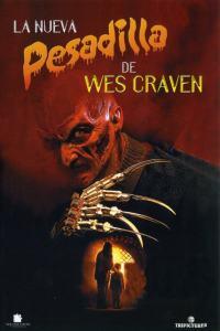 La nueva pesadilla de Wes Craven (1994) HD 1080p Latino