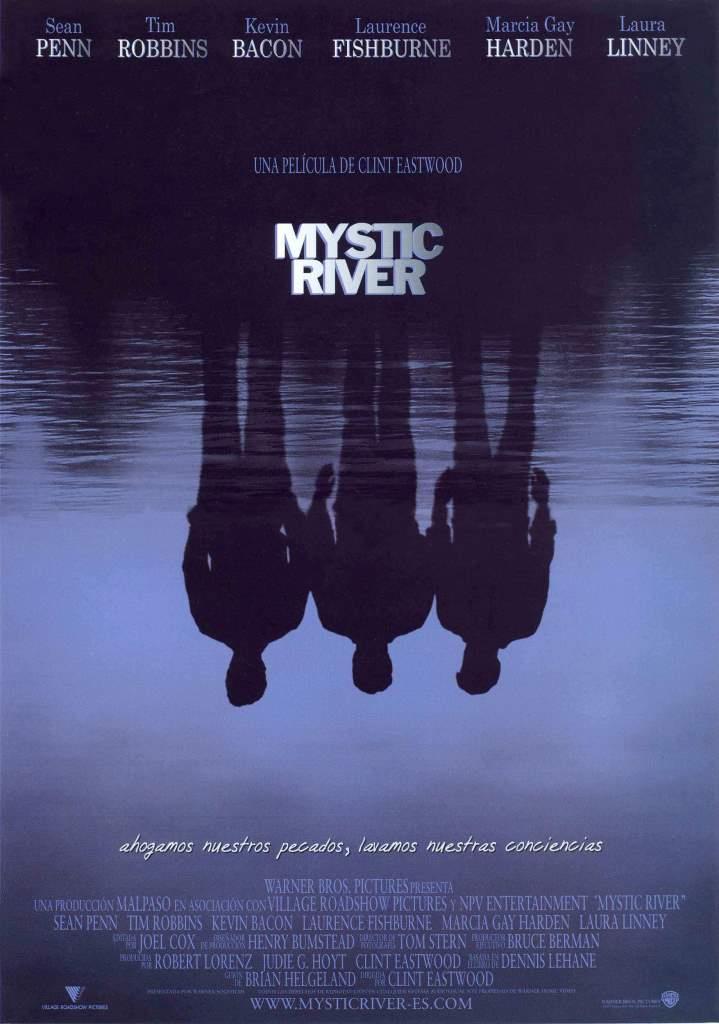 Río místico (Mystic River)