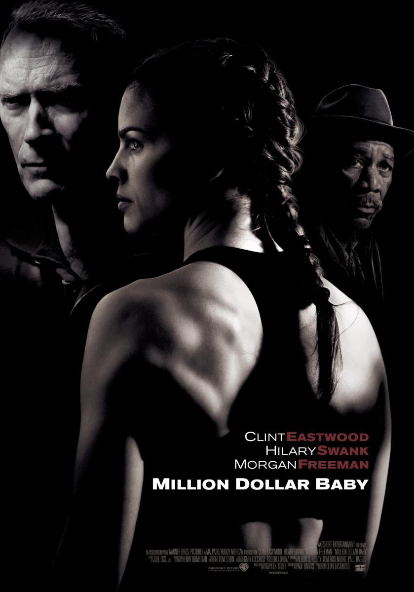 Golpes del destino (2004) HD 1080p Latino