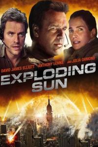 Explosión Solar (Exploding Sun)