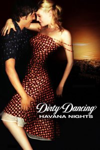 Baile Atrevido 2 (Dirty Dancing 2)
