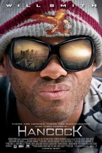 Hancock (2008) HD 1080p Latino
