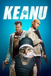 Keanu (2016) HD 1080p Latino