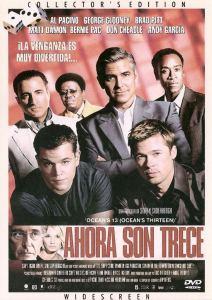 Ahora son 13 (2007) HD 1080p Latino
