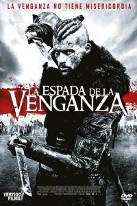 La espada de la venganza (2014) HD 1080p Latino