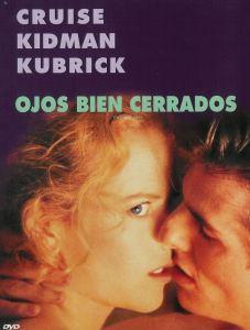 Ojos bien cerrados (1999) HD 1080p Latino