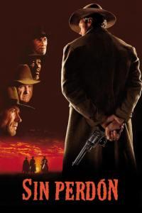 Sin perdón (1992) HD 1080p Latino
