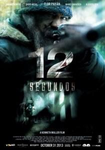 12 Segundos
