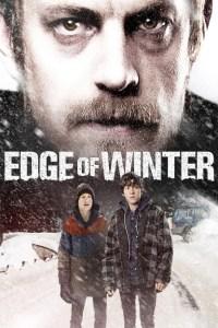 Edge of Winter (2016) HD 1080p Latino