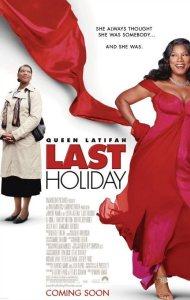 Las últimas vacaciones (2006) DVD-Rip Castellano
