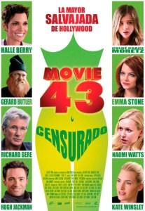 Movie 43