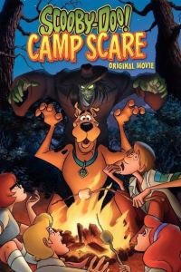 Scooby-Doo! Un verano espeluznante