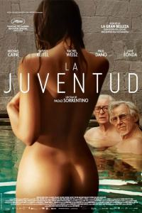 La juventud (2015) HD 1080p Latino