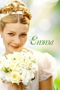 Emma (1996) DVD-Rip Castellano