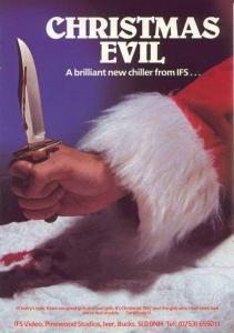 Navidades infernales