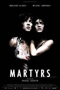 Mártires (Martyrs) (2008) HD 1080p Latino