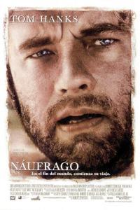 Náufrago (2000) HD 1080p Latino