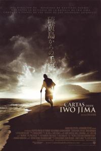 Cartas desde Iwo Jima (2006) HD 1080p Latino