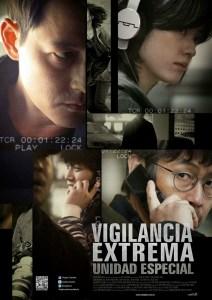 Vigilancia extrema