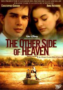 Al otro lado del cielo (2001) DVD-Rip Castellano