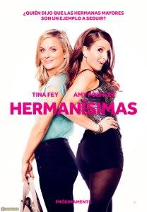 Hermanísimas (2015) HD 1080p Latino