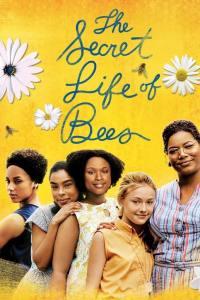 La vida secreta de las abejas (2008) HD 1080p Latino