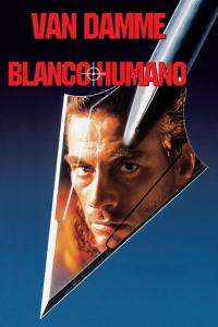 Blanco humano (1993) HD 720p Latino