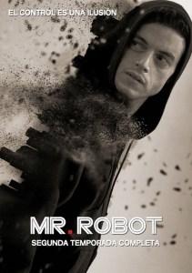 Mr. Robot 2×11