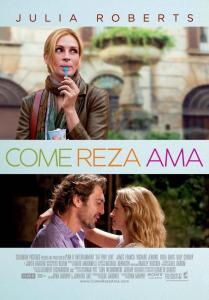 Come, reza, ama