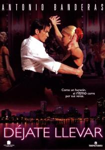 Déjate llevar (2006) DVD-Rip Latino