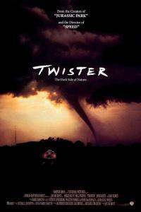 Twister (Tornado)