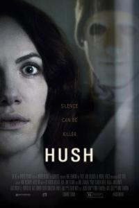 Hush (Silencio)