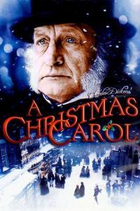 Un cuento de navidad 1984