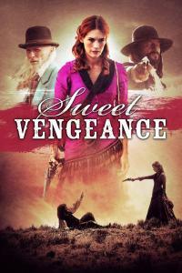 Sweet Vengeance (Sweetwater)