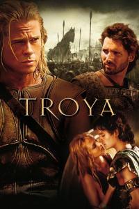 Troya (2004) HD 1080p Latino