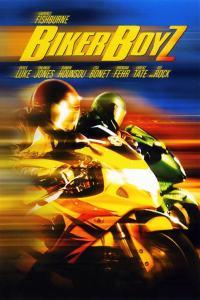 Biker Boyz (2003) HD 720p Latino