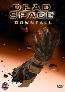 Dead Space: Perdición