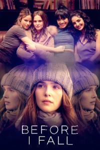 Before I Fall (2017) HD 1080p Latino