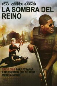 La sombra del reino (2007) HD 1080p Latino