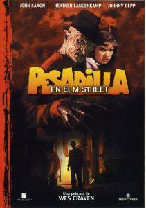 Pesadilla en Elm Street (1984) HD 1080p Latino