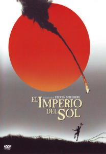 El imperio del sol (1987) HD 1080p Latino